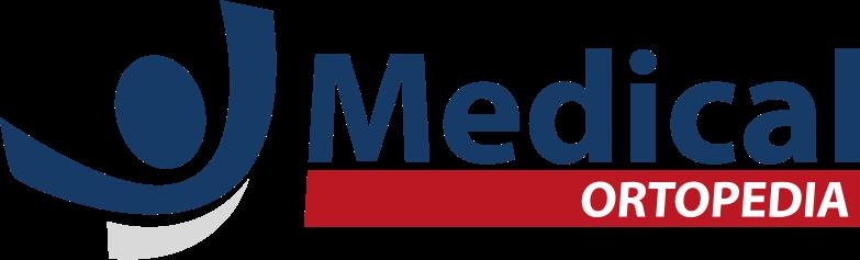 Medical-Ortopedia@3x